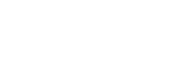 Arizona Commision for the Deaf and Hard of Hearing Logo